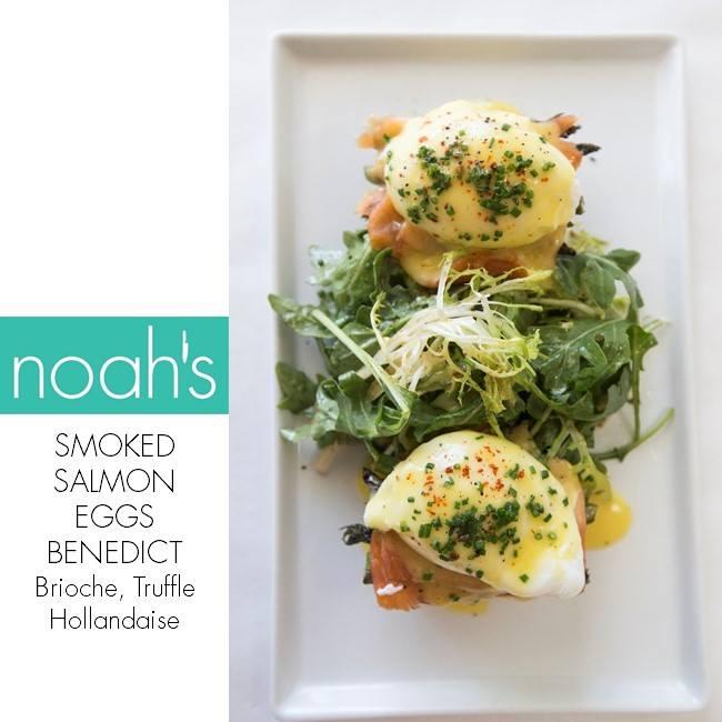 Noah's-8