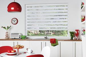 Bella Window Treatments-3
