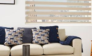 Bella Window Treatments-1