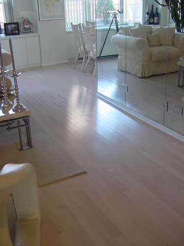 Verrazano flooring co brownstoner verrazano flooring co 7 ppazfo