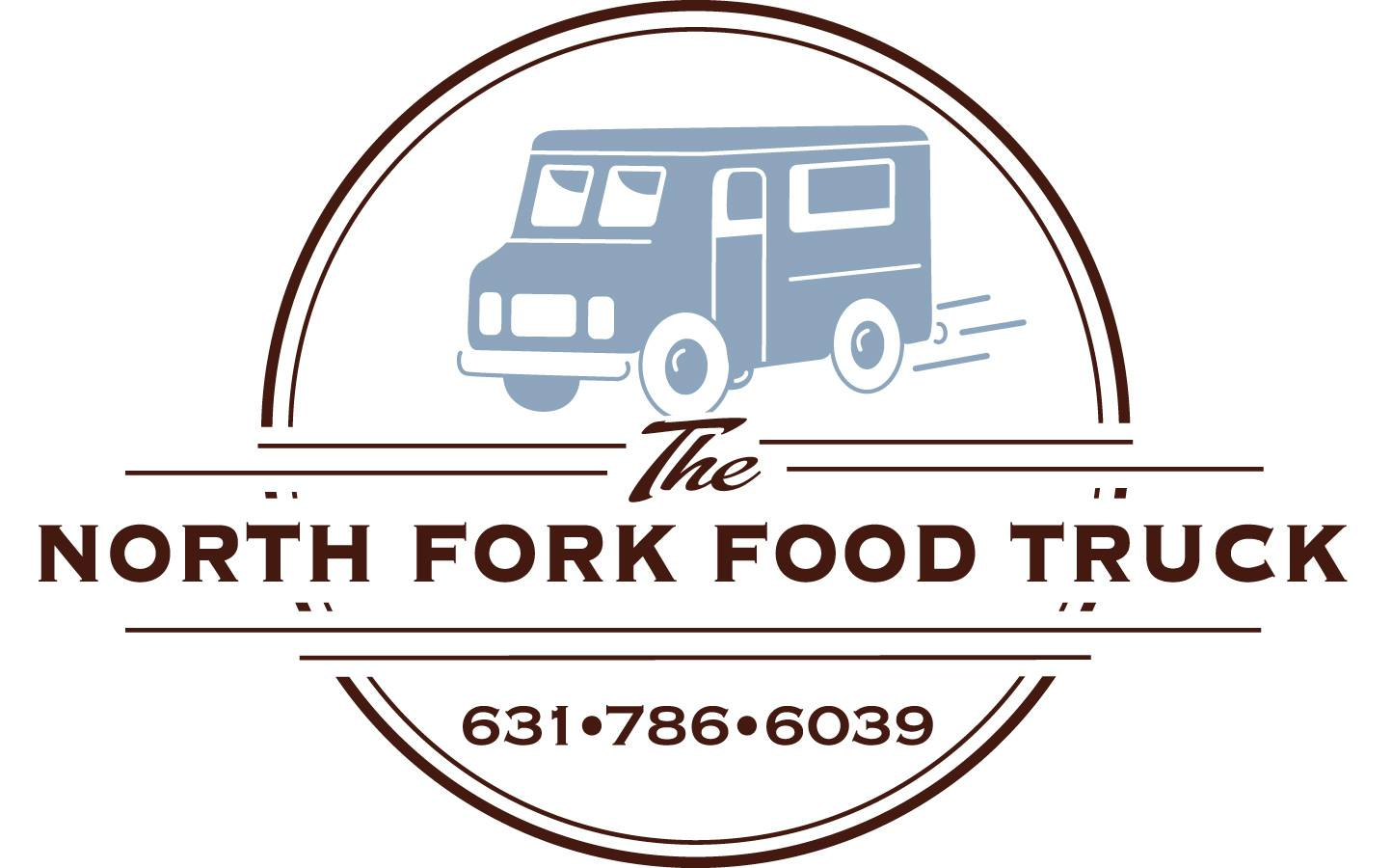 North Fork Table And Inn Food Truck