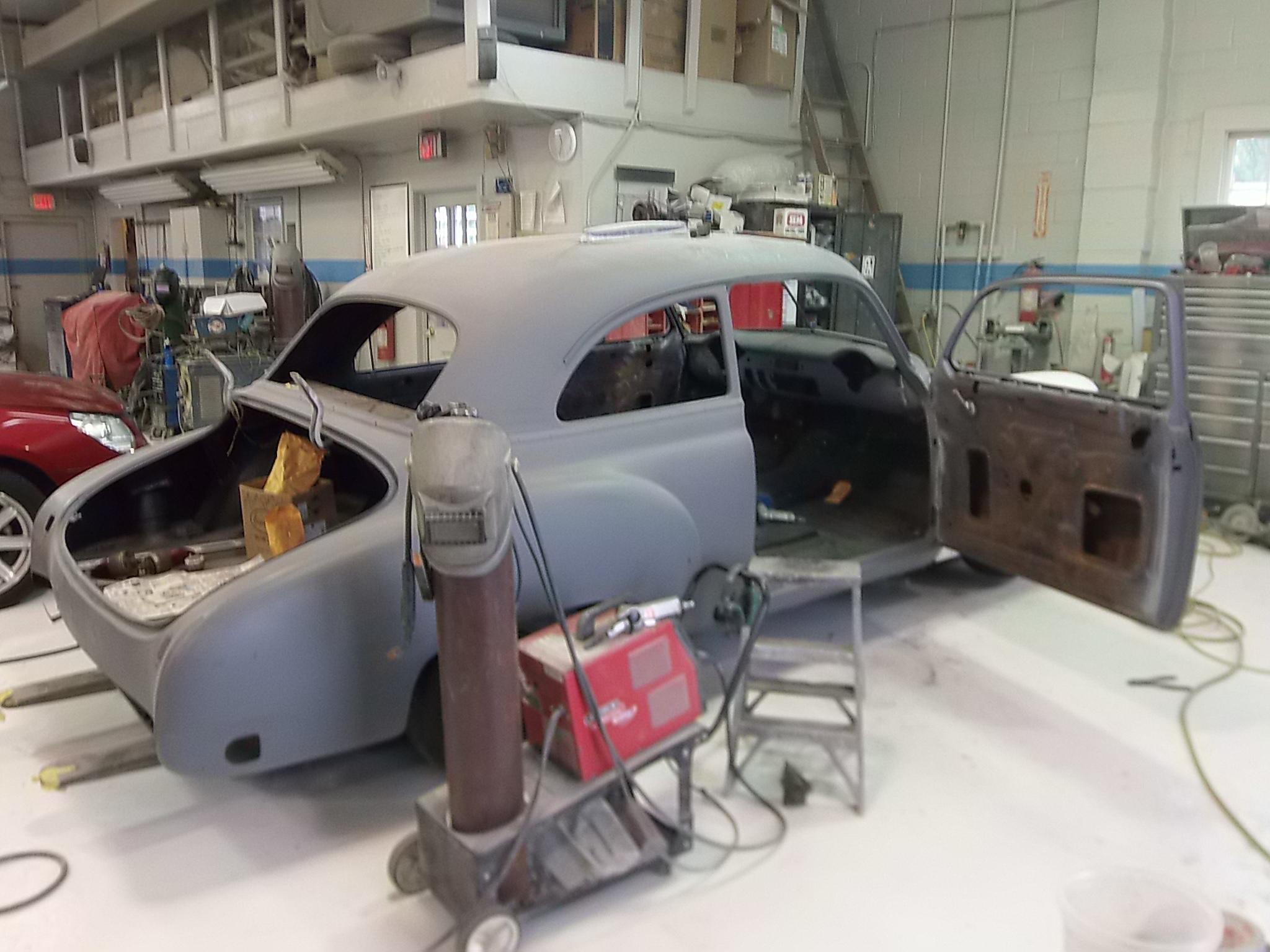 Starlite Auto Body-6