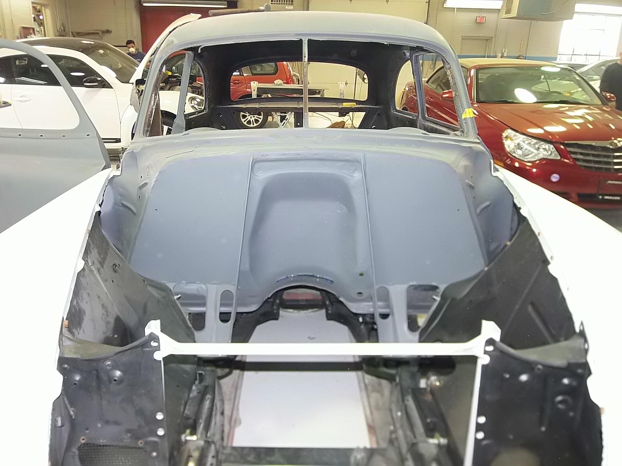 Starlite Auto Body-7