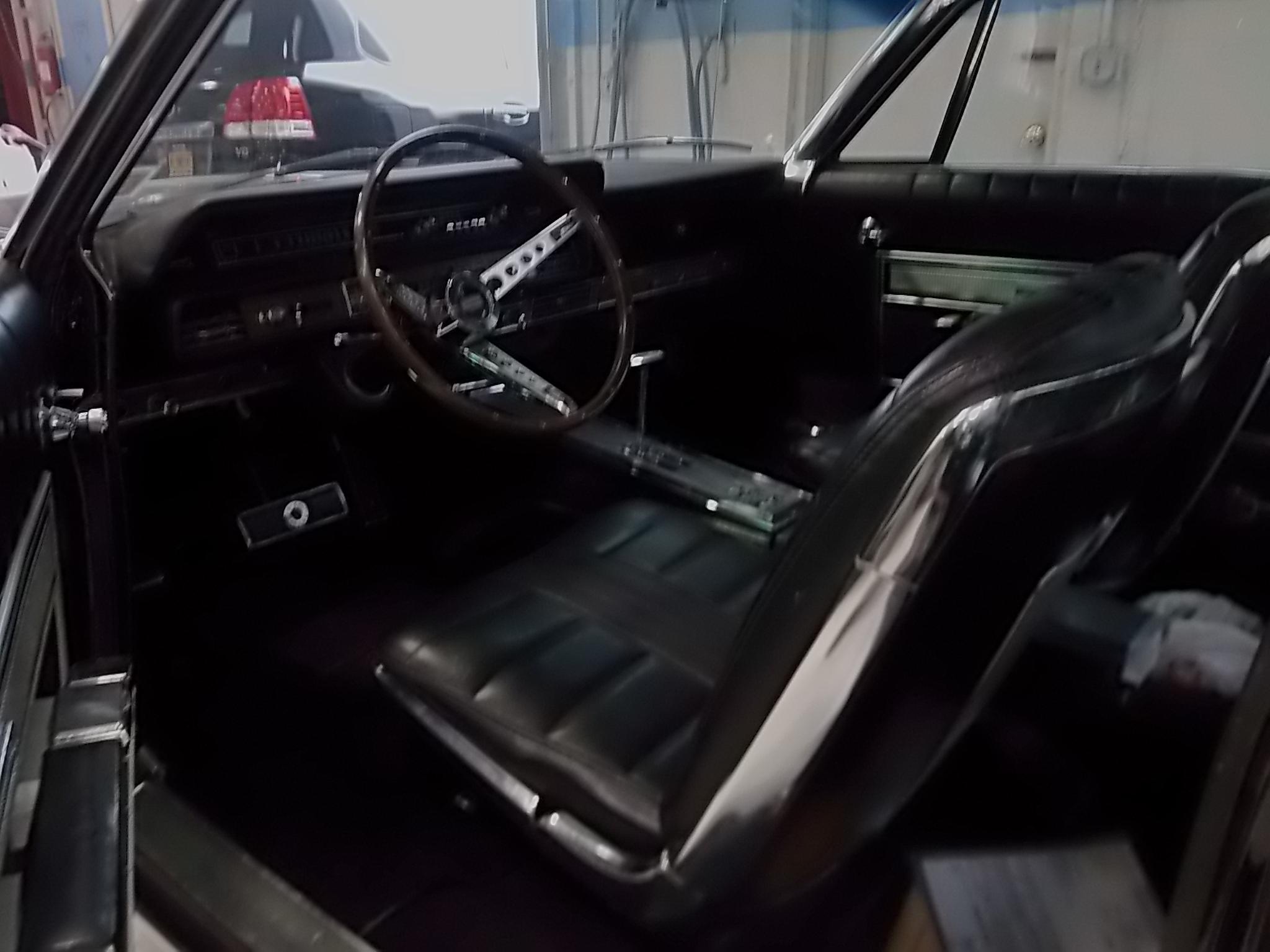 Starlite Auto Body-12