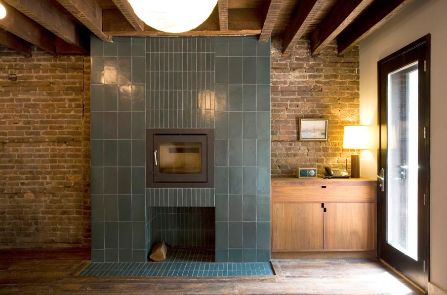 Elizabeth Roberts Architecture & Design-3