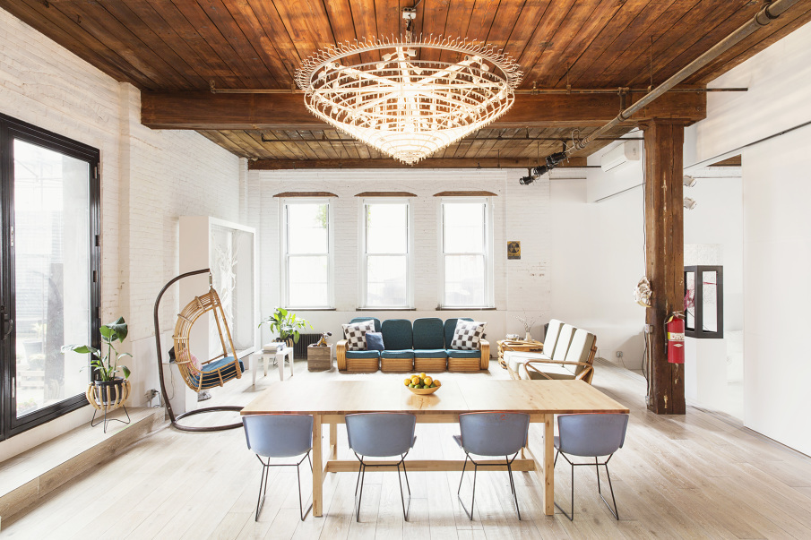 Elizabeth Roberts Architecture & Design-1