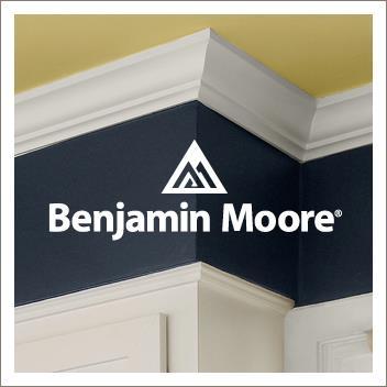 Benjamin Moore-2