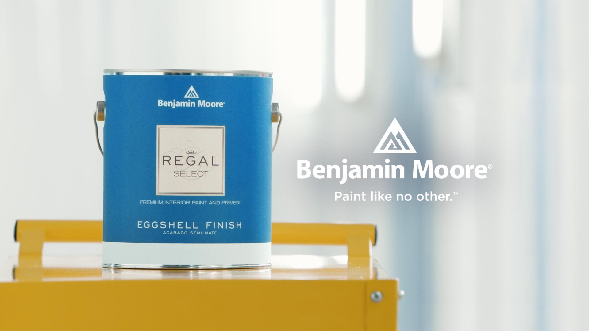 Benjamin Moore-3