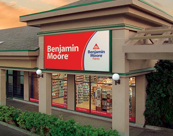 Benjamin Moore-5