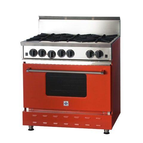 BlueStar Cooking-6
