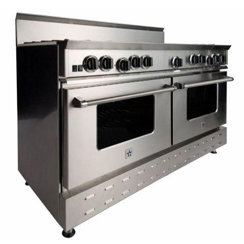 BlueStar Cooking-9