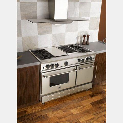 BlueStar Cooking-5