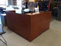 Sensational Discount Office Furniture Brownstoner Download Free Architecture Designs Ogrambritishbridgeorg