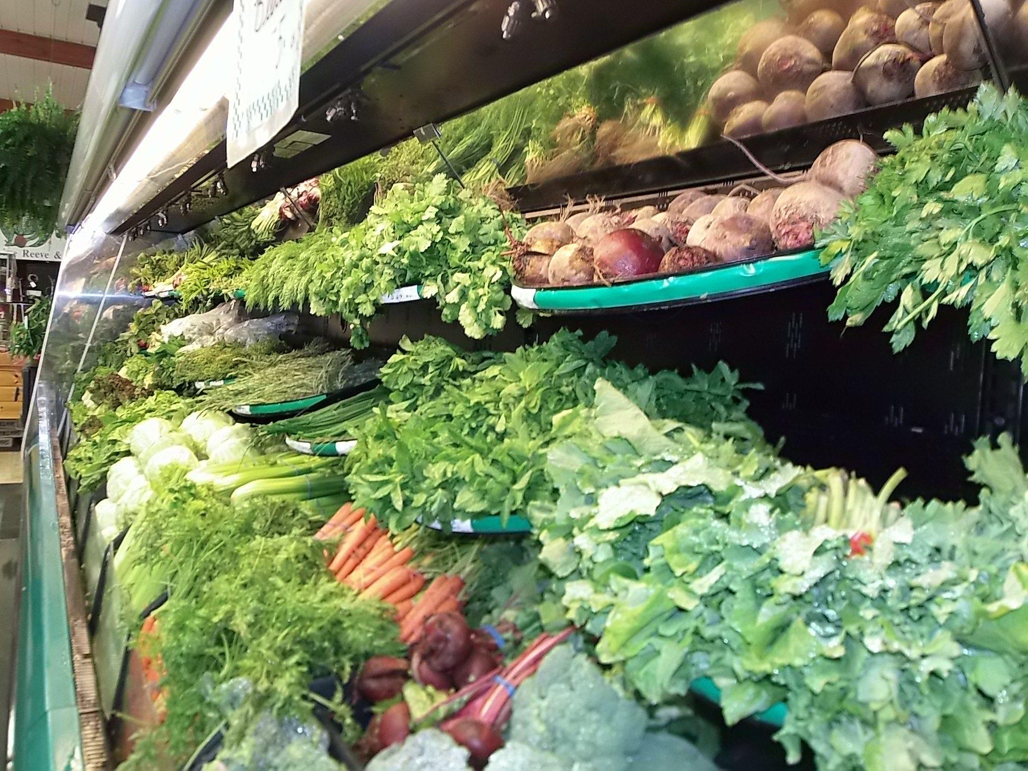 Bayview Farms & Market-3
