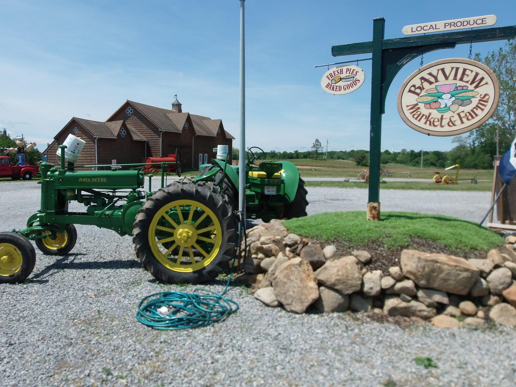 Bayview Farms & Market-6