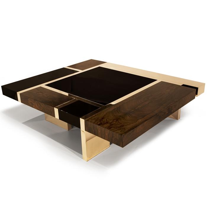 Hudson Furniture Brownstoner