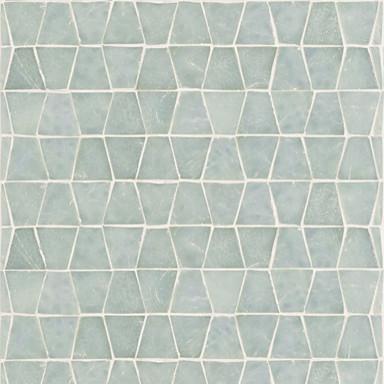 Ann Sacks Brownstoner Adorable Ann Sacks Glass Tile Backsplash