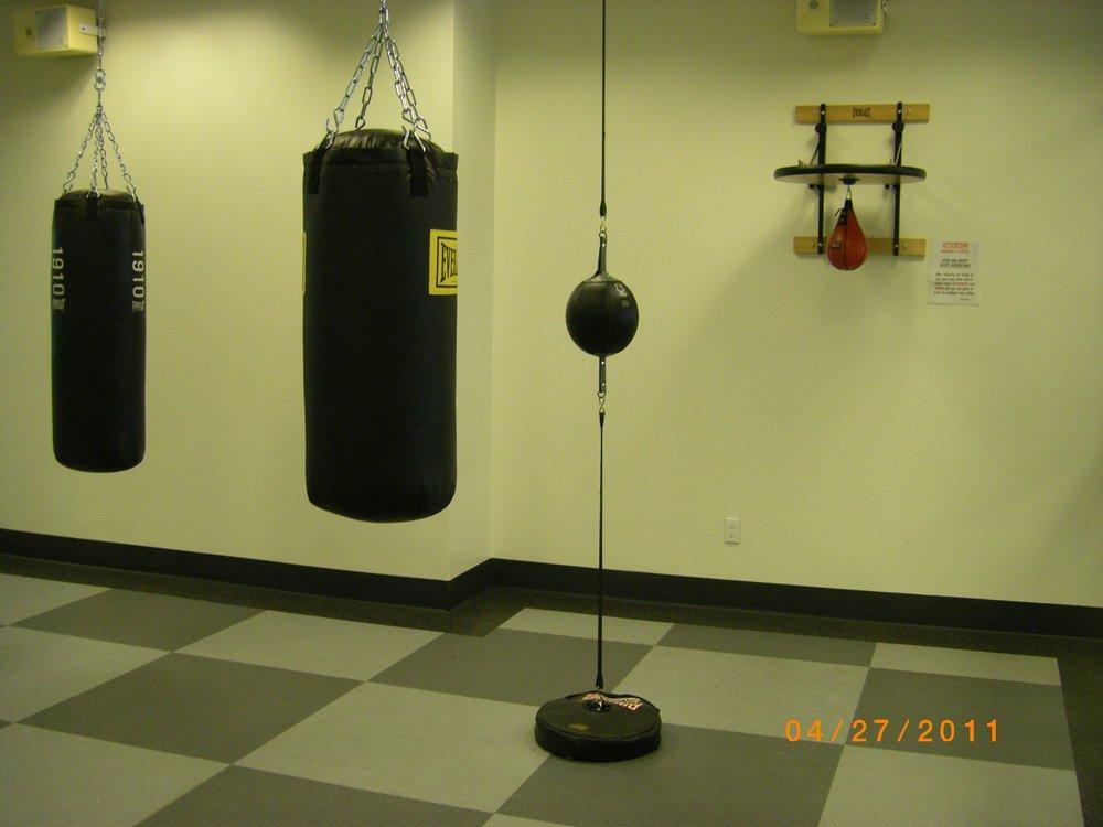 Brooklyn Sports Club Van Siclen 61