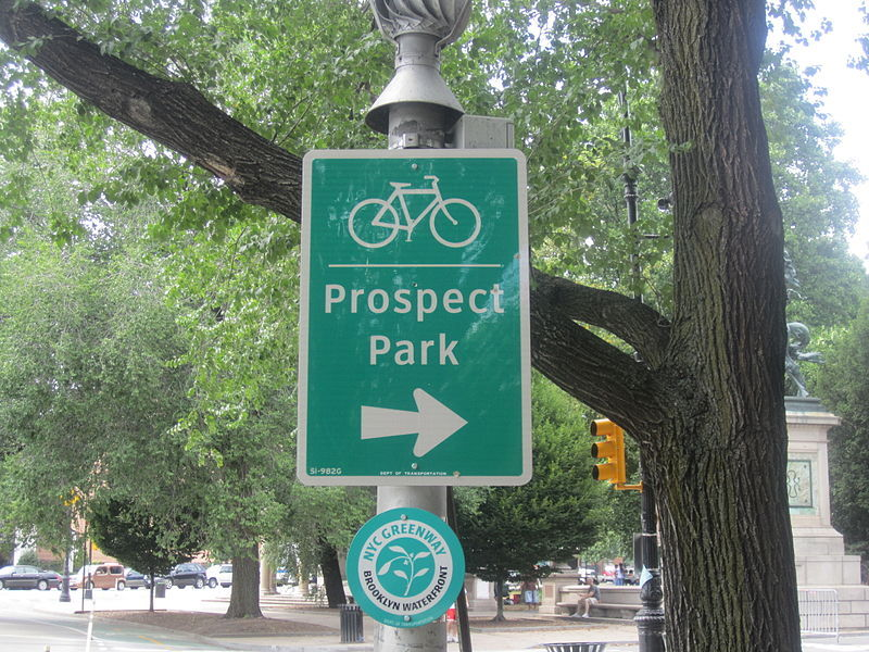Prospect Park-6