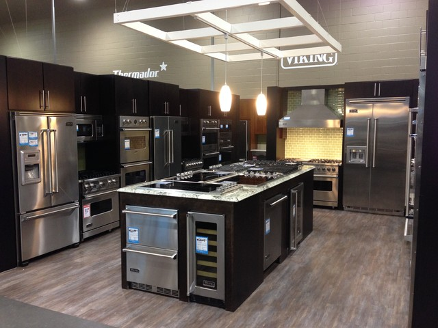 Commercial Kitchen For Rent Scottsdale