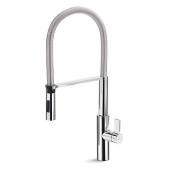 Metropolitan Home Hardware & Bath LLC Dumbo-5