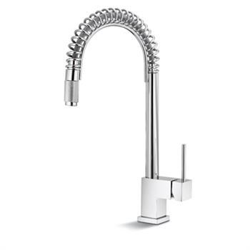 Metropolitan Home Hardware & Bath LLC Dumbo-20