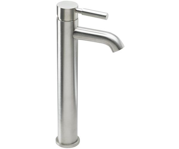 Metropolitan Home Hardware & Bath LLC Dumbo-21