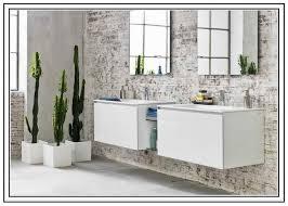 Metropolitan Home Hardware & Bath LLC Dumbo-18