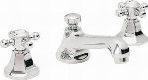 Metropolitan Home Hardware & Bath LLC Dumbo-19