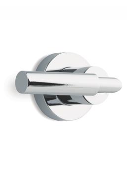 Metropolitan Home Hardware & Bath LLC Dumbo-16