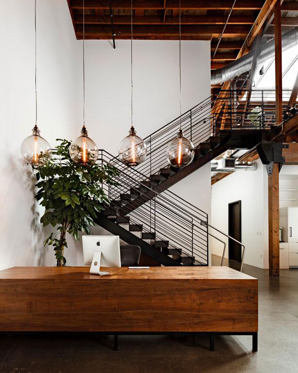 Jessica Helgerson Interior Design Brownstoner