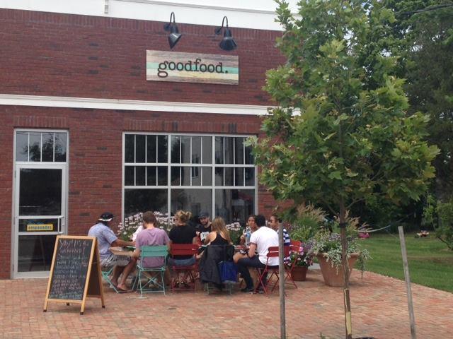 Goodfood.-12