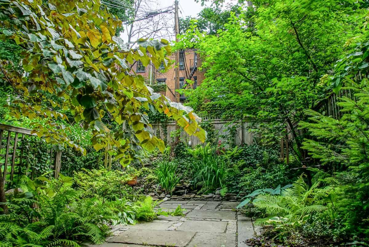 Greenery NYC-4