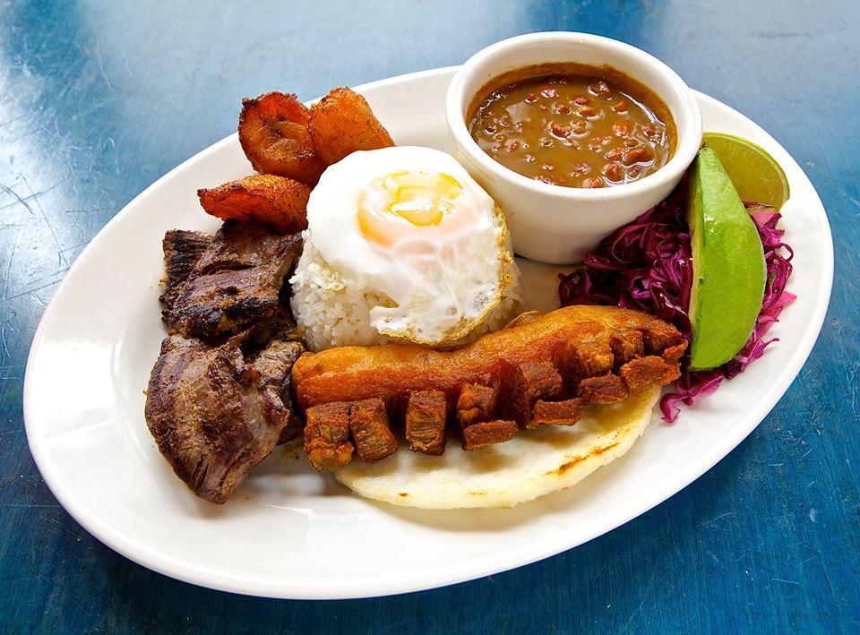 Bogota Latin Bistro-5