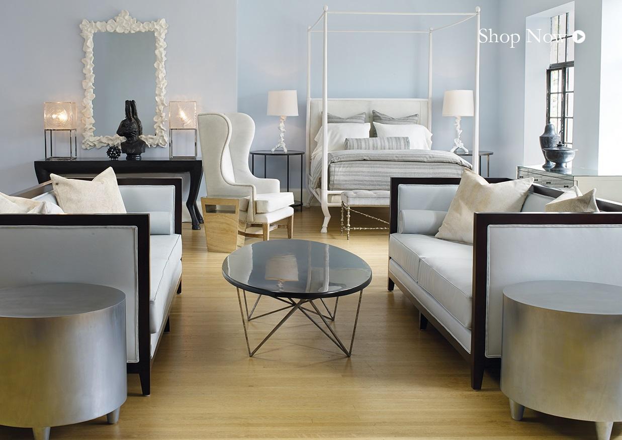 ... Oly Studio Meri Table Lamp Candelabra Inc Bold Steps Make A Small Park  Slope Home Feel Bigger Brownstoner ...
