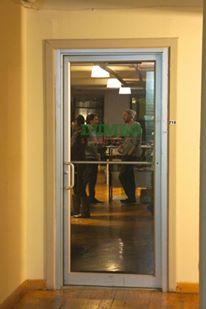 DUMBO Startup Lab-3