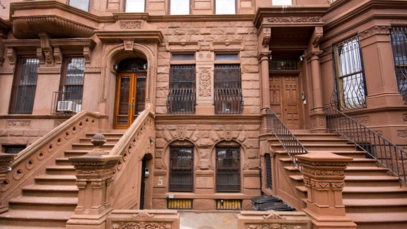 brownstone renovation costs naba construction inc brownstoner