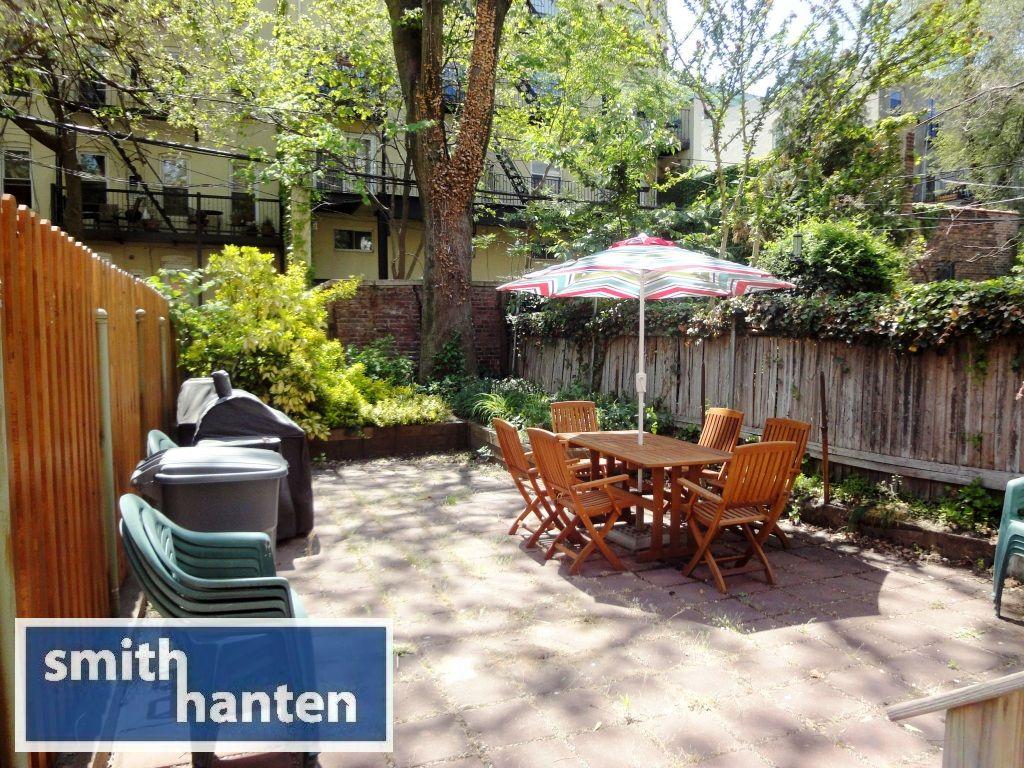 Peter McGuire - Smith Hanten Properties, LLC-4