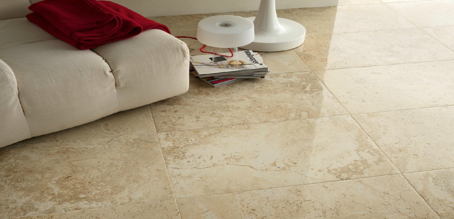 Classic Tile and Marble-11