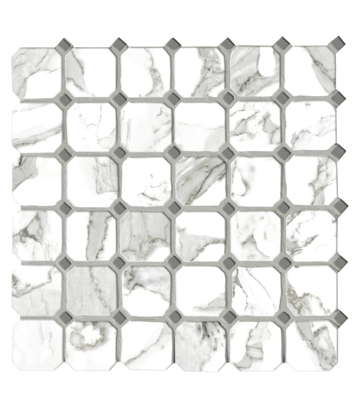 Classic Tile and Marble-13
