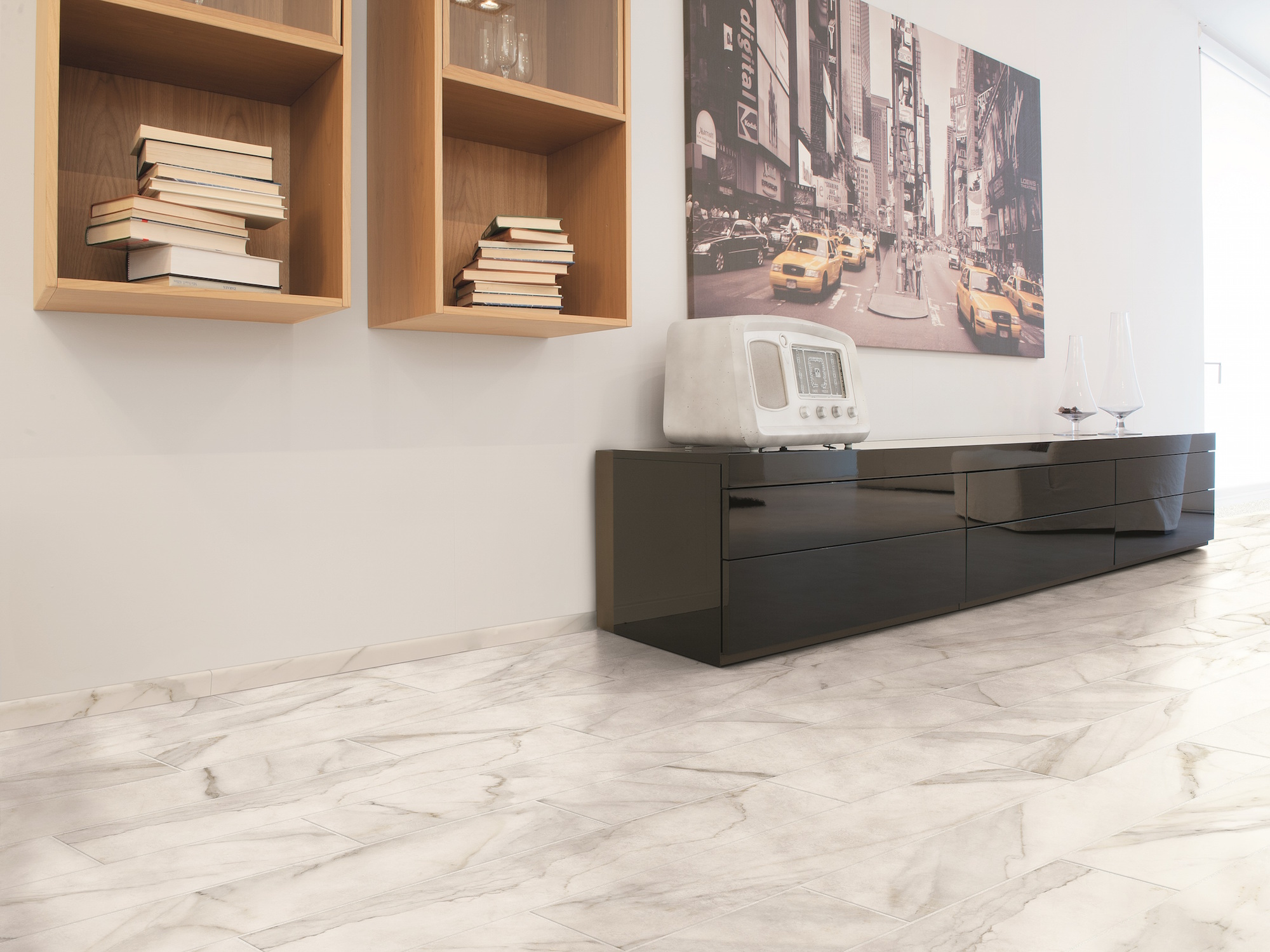 Classic Tile and Marble-1