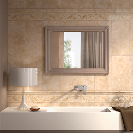 Classic Tile and Marble-18