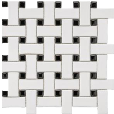 Classic Tile and Marble-22