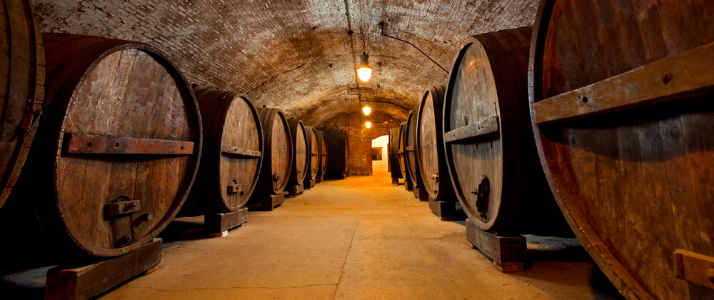 brotherwood winery brownstoner