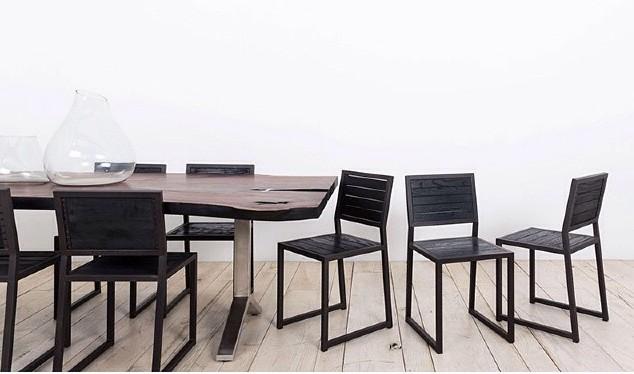 UHURU Design & UHURU Design | Brownstoner