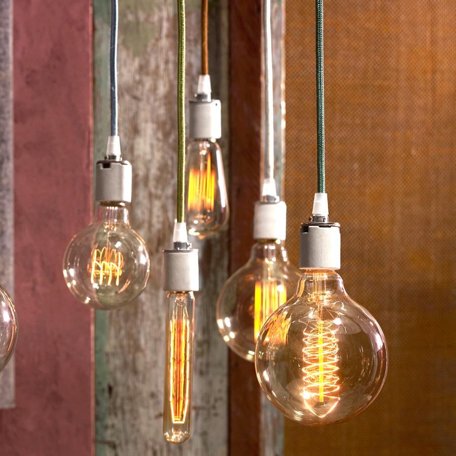 roost lighting. Roost Roost Lighting I