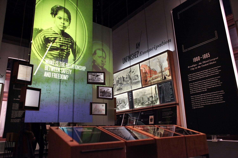 Brooklyn Historical Society-2