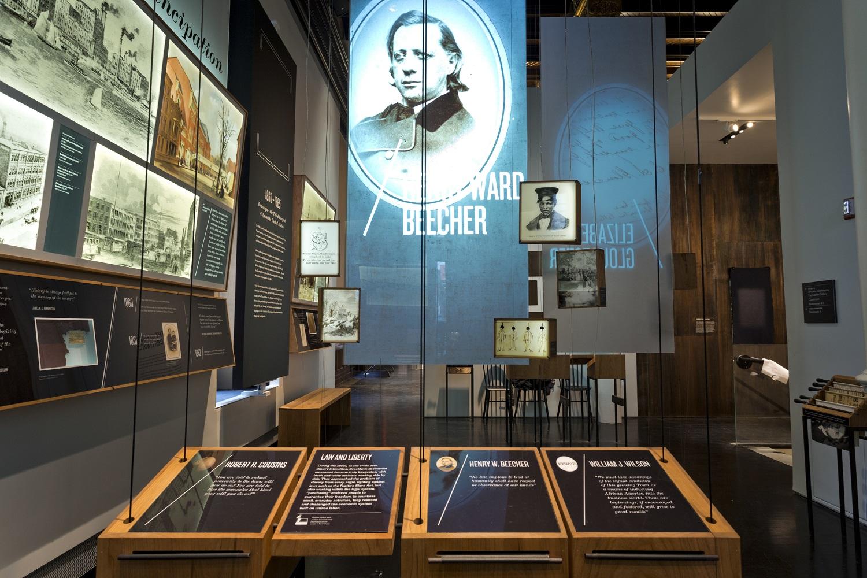 Brooklyn Historical Society-1