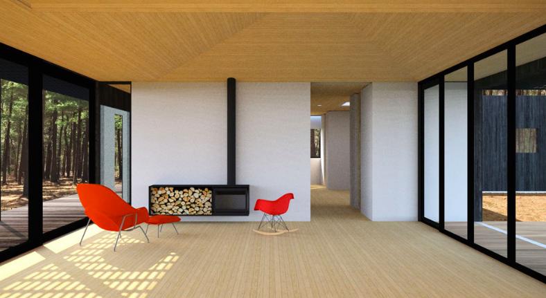 Stuart Basseches Architect-2