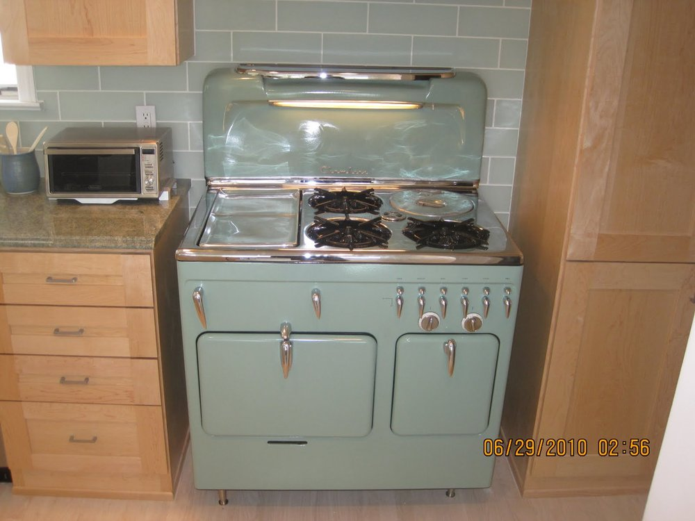 belgrove appliance inc3 - Gas Stoves For Sale